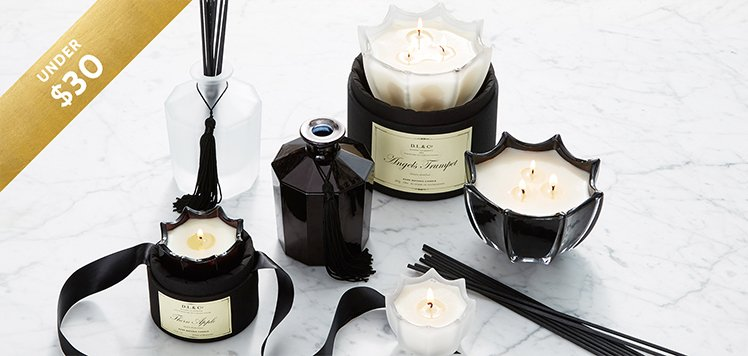 In-Demand Candles