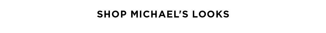Shop Michael's Kors
