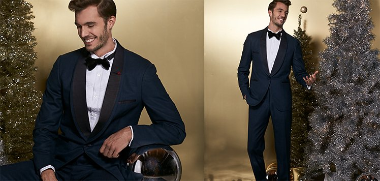 60% Off ISAIA