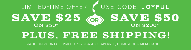 159d0c0fee1 Orvis  Save up to  50 on your order