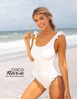 b04a97dd381a3 Beach2Ocean Swimwear   Ends Tonight   10 Off EVERY  50 You Spend ...