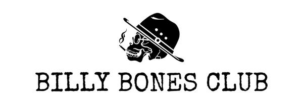 2f6e63fb6ae67 Billy Bones Club  NEW HATS! Baddest Summer