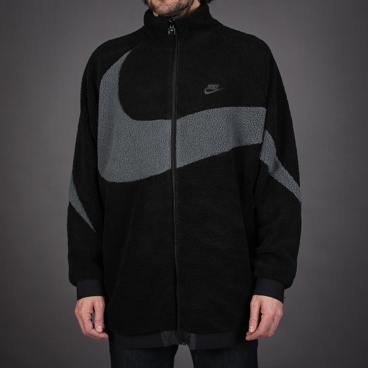 Nike Big Swoosh Apparel Pack