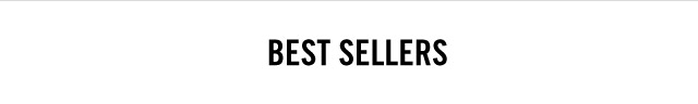 Shop Now: Best Sellers