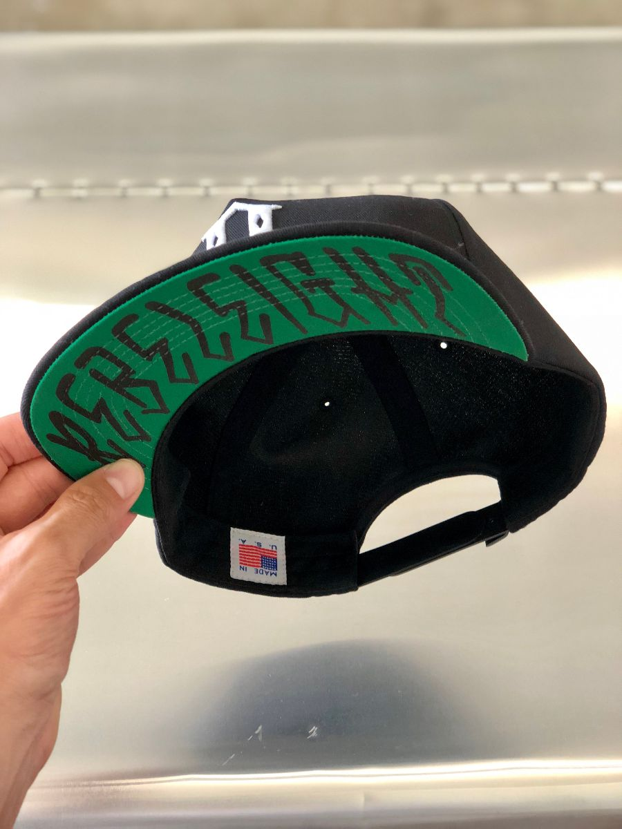 a49536000d7 Rebel8  Made in USA - New Snapback   Camp Flags - Weekly Drops Every ...