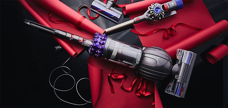 Our Lowest Prices on Dyson