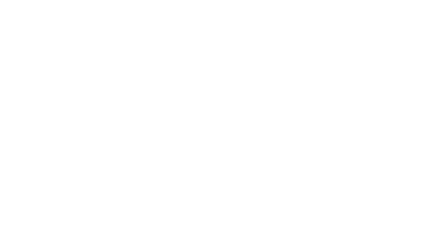 FINAL DAY! 70% off Your Entire Custom Framing Order. Entire Stock of over 400 Frames. Order by 12/13 to get in time for Christmas. GET COUPON.