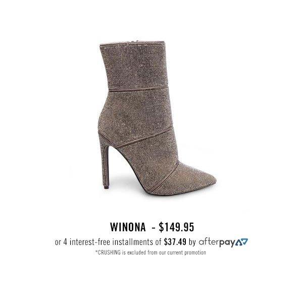 winona - $149.95