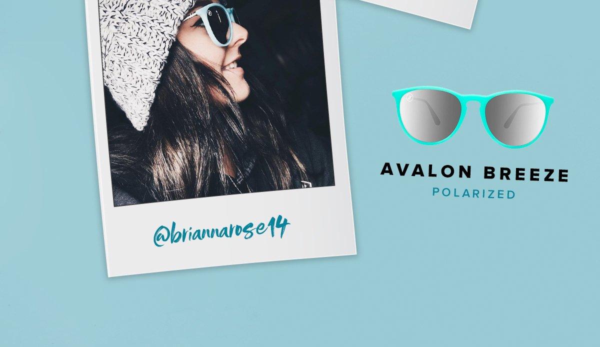 b37213d8c42 Blenders Eyewear  Our Top Instagrams Picks This Month!