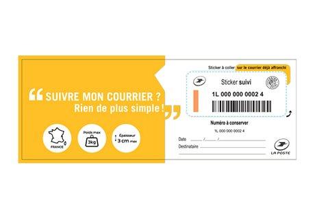 809f050c9fc6b9 La Poste - Garde / Réexpédition du courrier: Carnet Marianne : votre ...