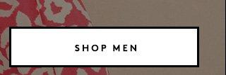 Plus, new brands now on sale: Isaia, Ermenegildo Zegna, Fioroni and Eleventy.