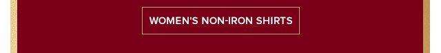 WOMEN'S NON-IRON SHIRTS