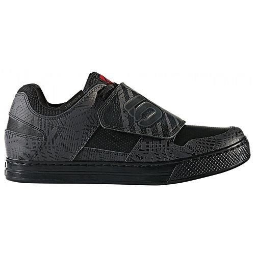 Five Ten Freerider ELC MTB Shoes
