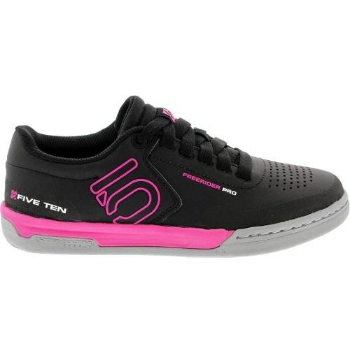 Five Ten Womens Freerider Pro MTB Shoes
