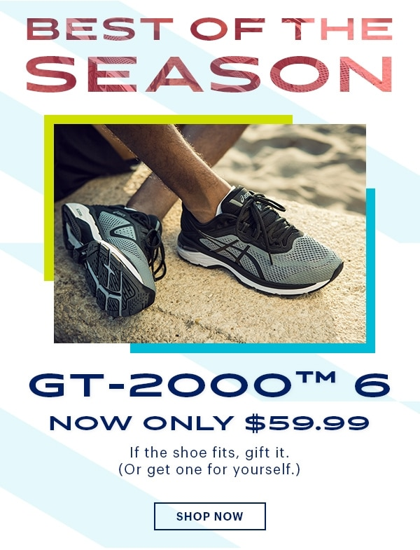 Best Of The Season, GT-20006 Now Only $59.99