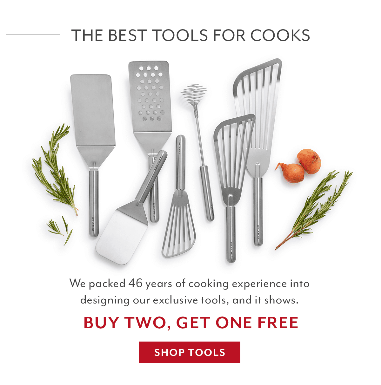 Shop Tools Buy 2 Get 1 Free