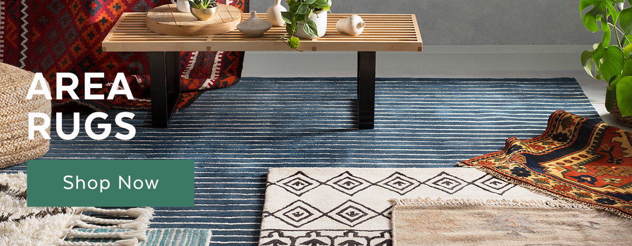 Our Favorite Rugs - Shop All