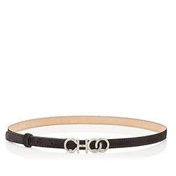Choo Belt