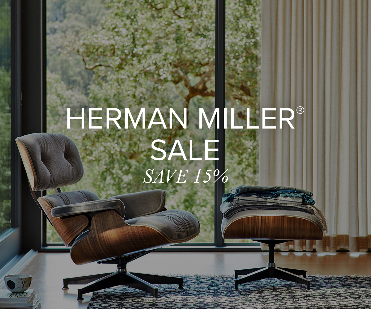 Surprising Lumens Ends Today Herman Miller Sale Milled Caraccident5 Cool Chair Designs And Ideas Caraccident5Info
