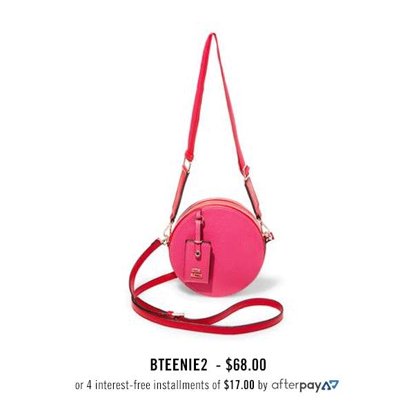 bteenie2 - $69.95