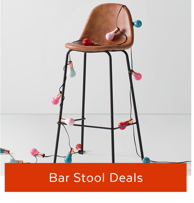 Bar Stool Deals