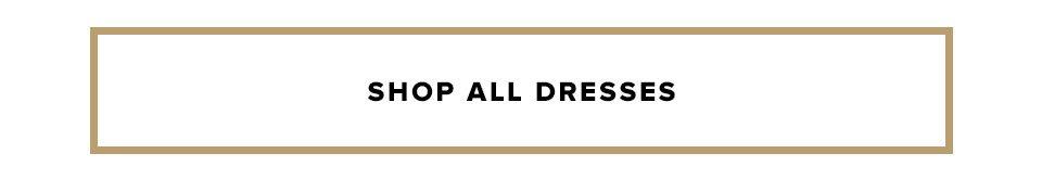 Fancy Dresses: Shop All Dresses.