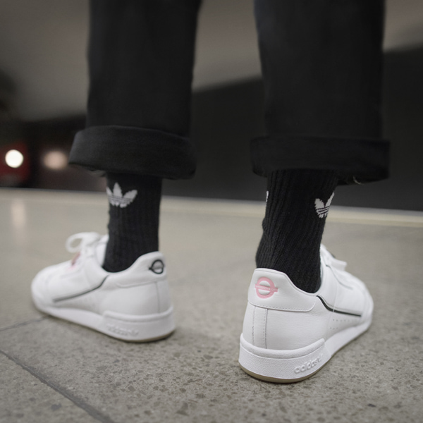 online retailer ed0d0 b5212 adidas-continental-80-x-tfl-white-and-pink-