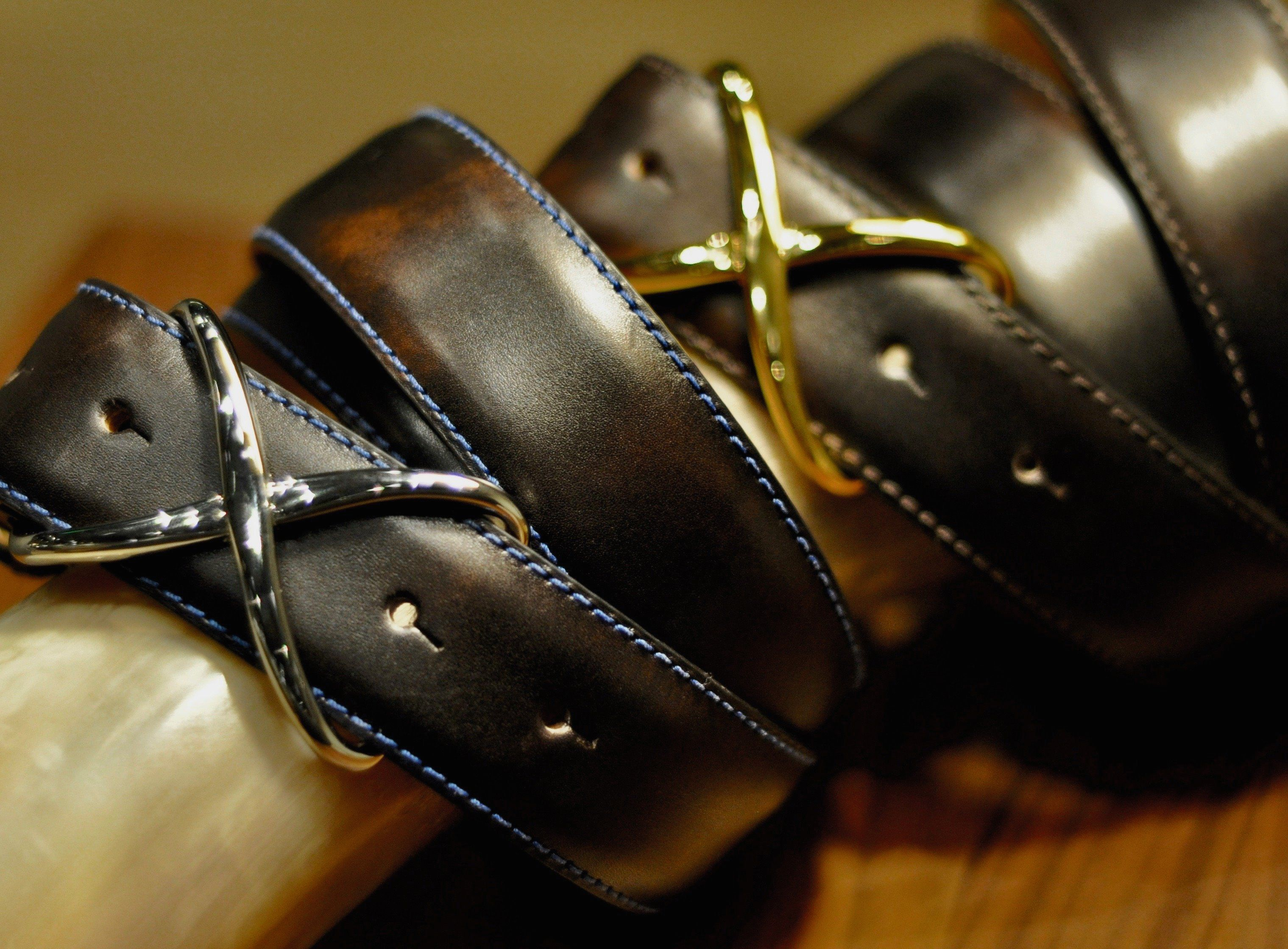 b9de7086baae If you're a Cobbler Union member then you know how much pride we take in  crafting our shoes and boots with the most coveted museum calfskin in the  shoe ...