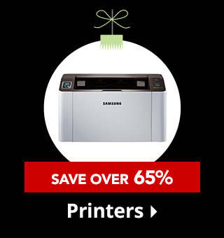Office Max: Save up to 50% During the Holiday Gift Sale   Milled