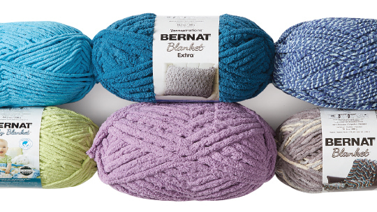 Jo-Ann Fabric and Craft Store: LOOP It Up! This Is the YARN Everyone