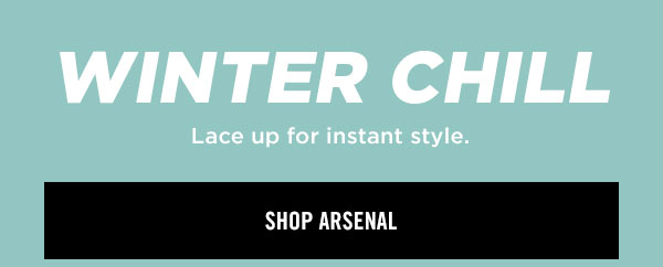 Shop ARSENAL