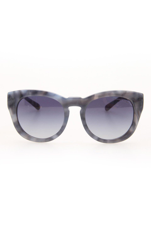 Ladies' Michael Kors Sunglasses in Blue