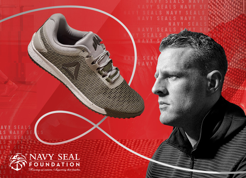 Reebok: NEW JJ II Valor Edition Is HERE