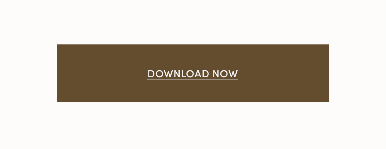 Download Now >