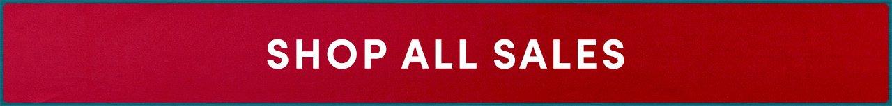 Shop All Sales