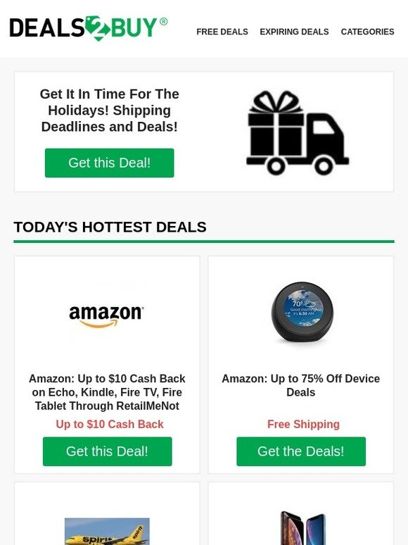 Deals2buy Apple Watch Sale Amazon Up To 75 Off 31 Flights Apple Shopping Event More Milled