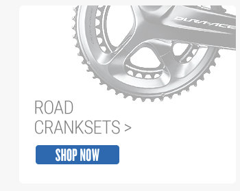 Road Cranksets