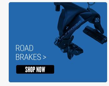 Road Breaks