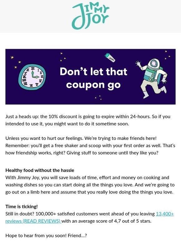coupon feelings go buy