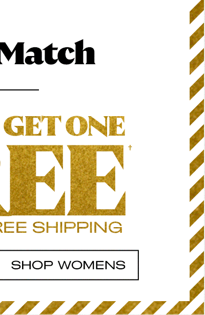 BOGO FREE MIX and MATCH** + Free Shipping - Shop Womens