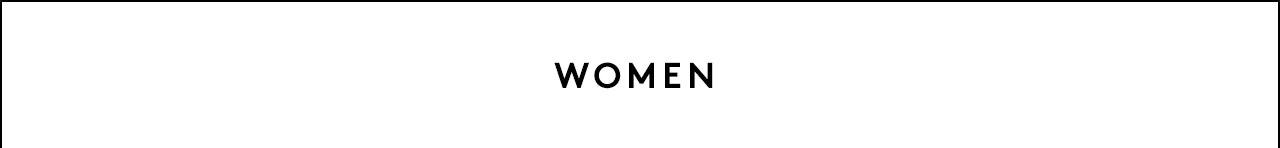 WOMEN
