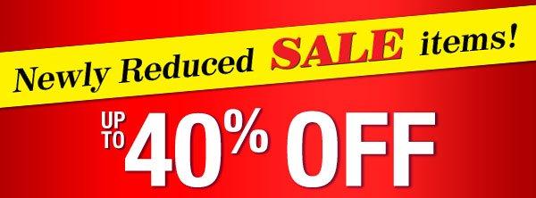 Shop Haband's Sales!