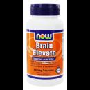 Brain Elevate Vegetarian