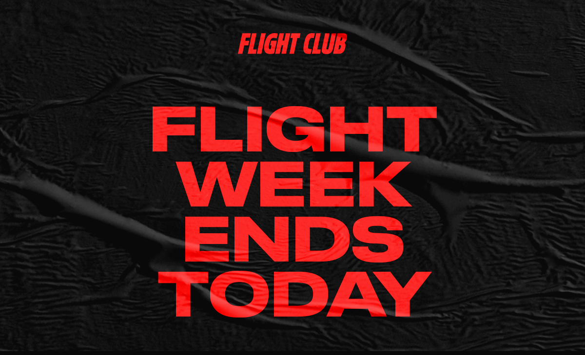 e1e2575d5d553 flight club  FLIGHT WEEK ENDS TODAY  Yeezy 350  Cream White  for ...