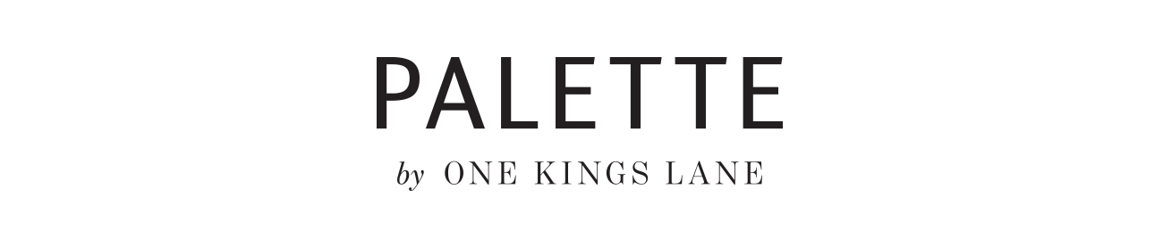 Palette by One Kings Lane