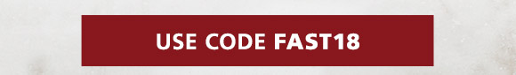 USE CODE FAST18
