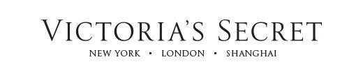 VICTORIA'S SECRET - NEW YORK - LONDON - SHANGHAI