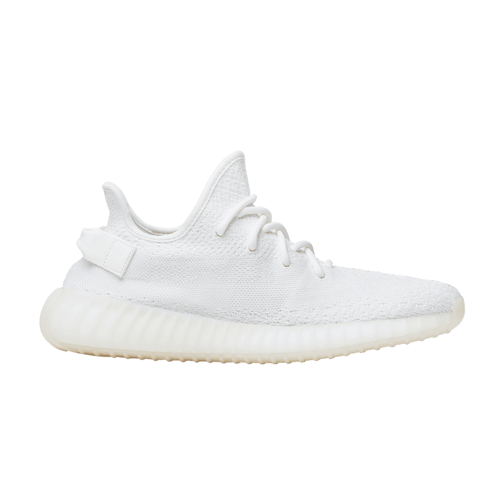 dc2bf7247156a Flight Club New York  FLIGHT WEEK ENDS TODAY  Yeezy 350  Cream White ...