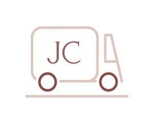 DeliveryReturns