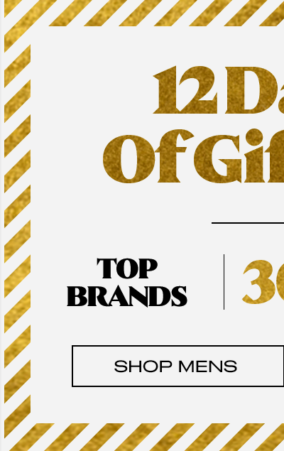 top brands 30% off** Sitewide + Free Shipping - Shop Mens